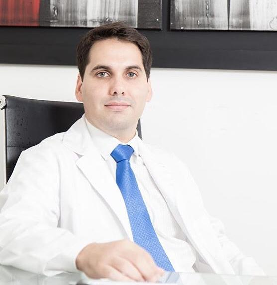 Ojeda, Aldo Fabián