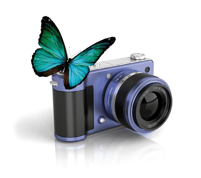 Concurso de Fotos El Lupus en imágenes